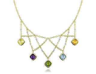 Color Story - N3475-D5 CONF-DIA.png - brand name designer jewelry in Richmond, Virginia