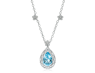 Color Story - N3504-3 BT-DIA.png - brand name designer jewelry in Richmond, Virginia