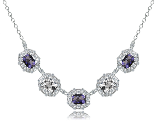 Color Story - N3505-S-5 IOL-WT.png - brand name designer jewelry in Richmond, Virginia