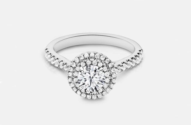 Naledi Collection - NC_4.jpg - brand name designer jewelry in St. George , Utah