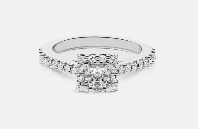 Naledi Collection - NC_7.jpg - brand name designer jewelry in St. George , Utah