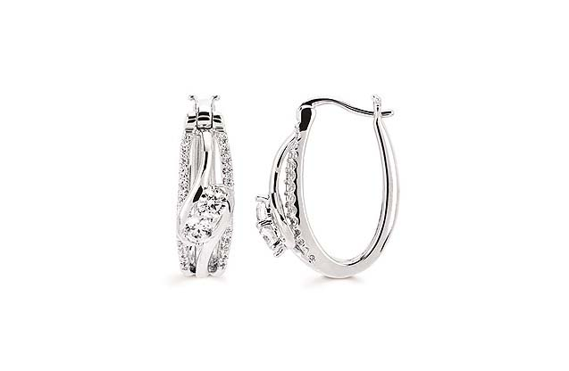 2Us Diamond Jewelry - OE15A84_.50.jpg - brand name designer jewelry in Somerset, Kentucky