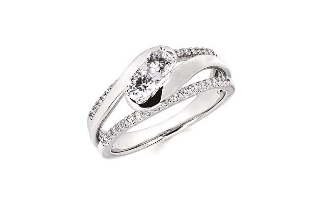 2Us Diamond Jewelry - OF15A84_.50.jpg - brand name designer jewelry in Bryant, Arkansas