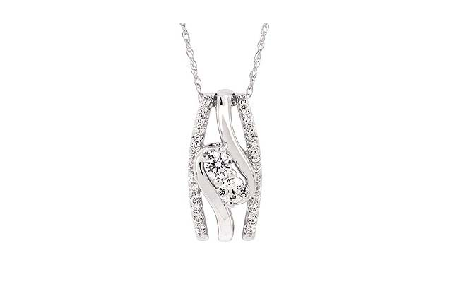 2Us Diamond Jewelry - OP15A84_.33.jpg - brand name designer jewelry in Tyler, Texas