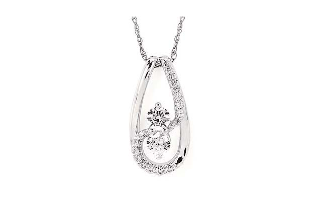 2Us Diamond Jewelry - OP15A85_.50.jpg - brand name designer jewelry in Bryant, Arkansas