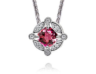 Color Story - PND3465-W PT-DIA.png - brand name designer jewelry in Richmond, Virginia