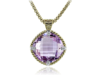 Color Story - PND3468 FR-DIA.png - brand name designer jewelry in Richmond, Virginia
