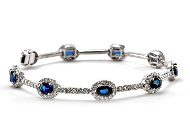 Pink Diamond Corp. - PinkDiamondCorp_01.jpg - brand name designer jewelry in College Station, Texas