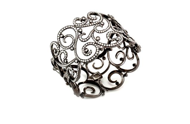 Pink Diamond Corp. - PinkDiamondCorp_02.jpg - brand name designer jewelry in College Station, Texas