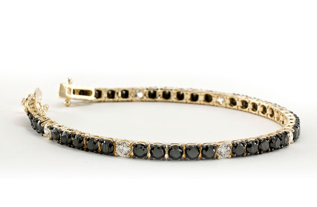 Pink Diamond Corp. - PinkDiamondCorp_03.jpg - brand name designer jewelry in College Station, Texas