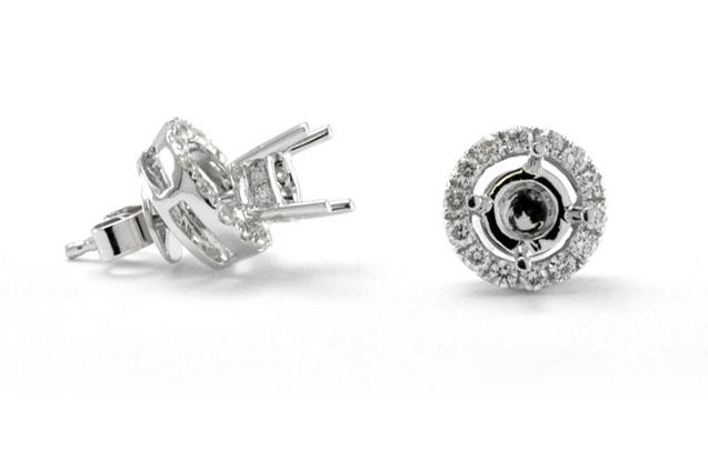 Pink Diamond Corp. - PinkDiamondCorp_04.jpg - brand name designer jewelry in College Station, Texas