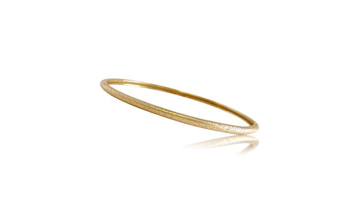 Charles Garnier Paris - QS-CXB408-2T.jpg - brand name designer jewelry in Asheville, North Carolina