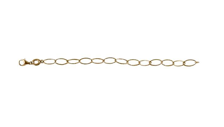 Charles Garnier Paris - QS-CXD1422_72-2T.jpg - brand name designer jewelry in Fernandina Beach, Florida