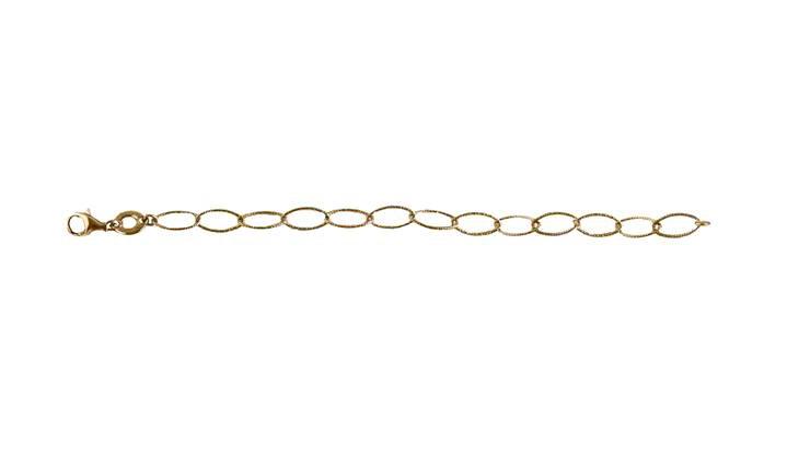 Charles Garnier Paris - QS-CXD1422_72-2T.jpg - brand name designer jewelry in Wooster, Ohio
