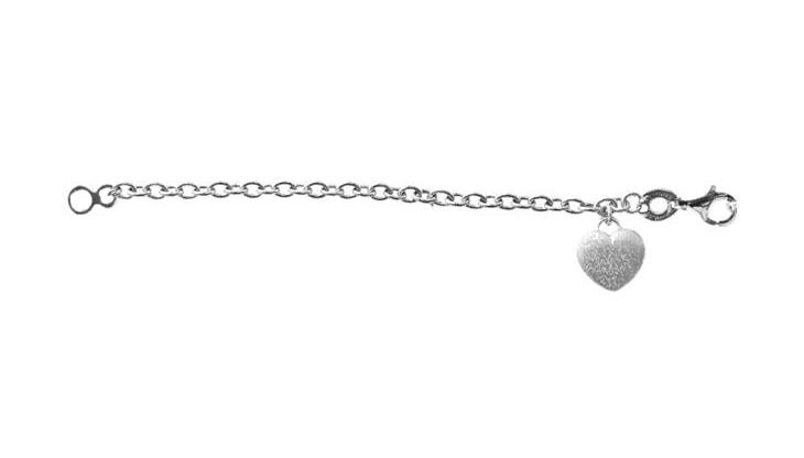 Charles Garnier Paris - QS-CXD1480_72-2T.jpg - brand name designer jewelry in Fernandina Beach, Florida