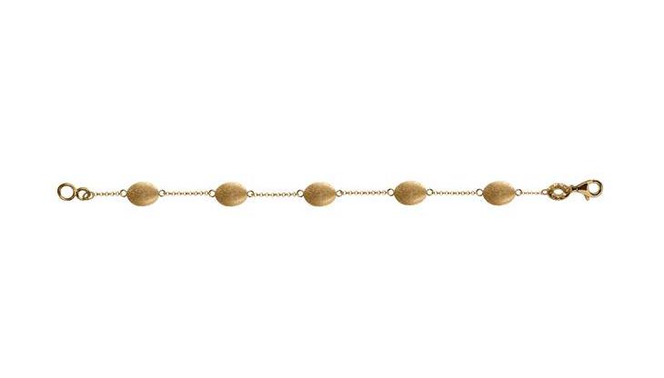 Charles Garnier Paris - QS-CXD1677_72-2T.jpg - brand name designer jewelry in Fernandina Beach, Florida
