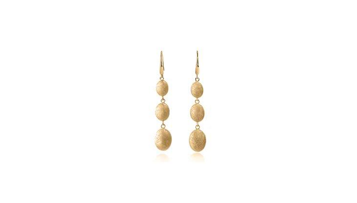 Charles Garnier Paris - QS-CXE1433-2T.jpg - brand name designer jewelry in Fernandina Beach, Florida