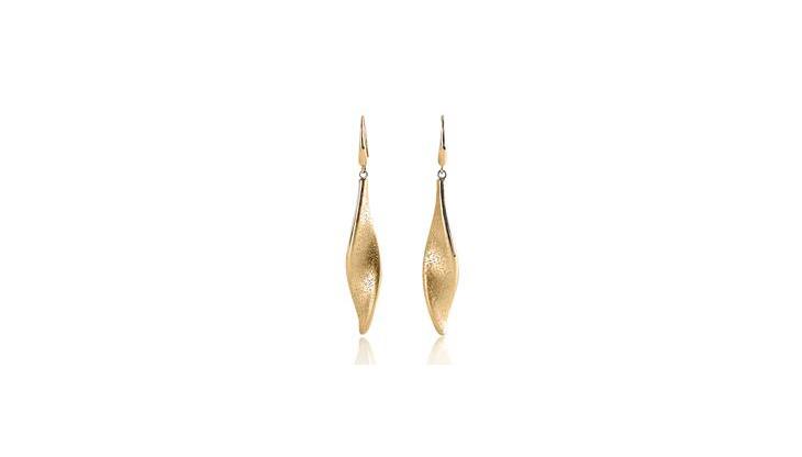 Charles Garnier Paris - QS-CXE303-2T.jpg - brand name designer jewelry in Greenville, South Carolina