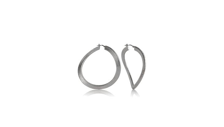 Charles Garnier Paris - QS-CXE304_50-2T.jpg - brand name designer jewelry in Gaylord, Michigan