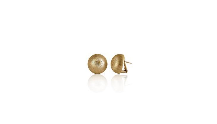 Charles Garnier Paris - QS-CXE330-2T.jpg - brand name designer jewelry in Hendersonville, North Carolina