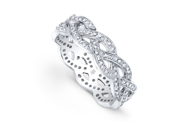 Beverley K - R6740-D-D.jpg - brand name designer jewelry in Atlanta, Georgia