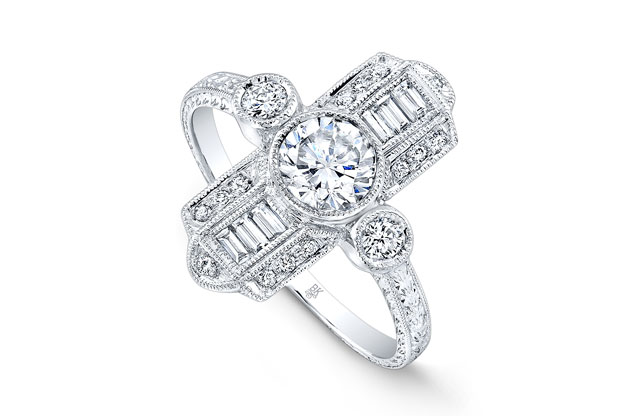 Beverley K - R9658_A_D-D-CZ.jpg - brand name designer jewelry in Lexington, Virginia