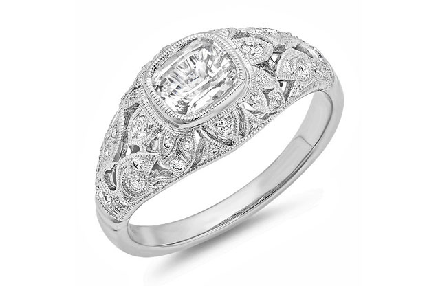 Beverley K - R9939-A-D-WS.jpg - brand name designer jewelry in Cocoa Village, Florida