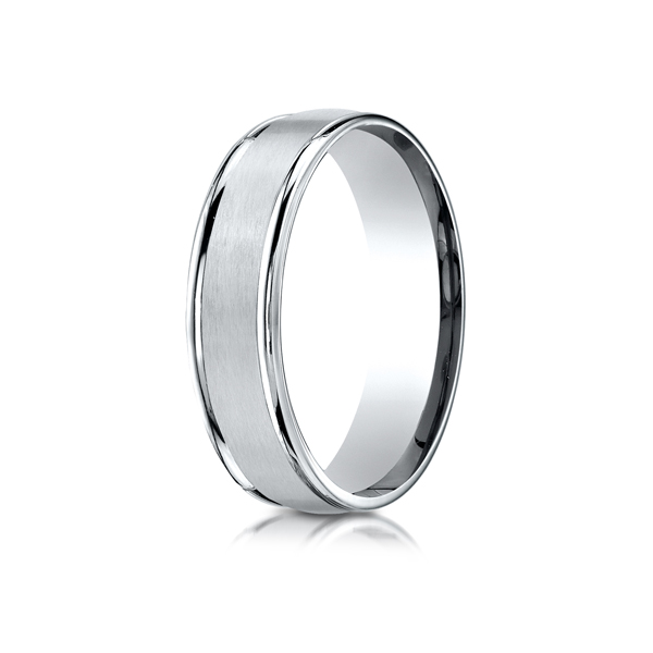 saint design ring cfm wedding benchmark louis st engagement unique fit comfort rings