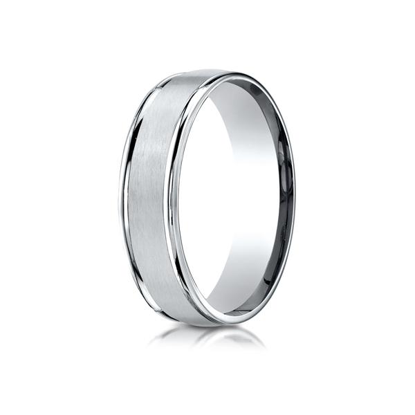 Benchmark - RECF7602S_W_tq.jpg - brand name designer jewelry in Aliquippa, Pennsylvania