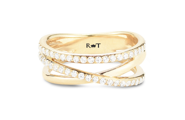 Rony Tennenbaum - RJ5368Y.jpg - brand name designer jewelry in Natick, Massachusetts