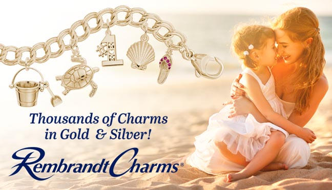 Rembrandt Charms - Rotate-Beach-Mom-648x371.jpg - brand name designer jewelry in Orland Park, Illinois