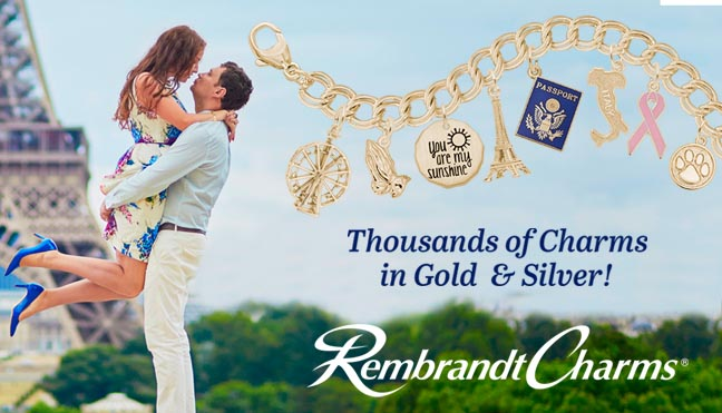 Rembrandt Charms - Rotate-Couple-648x371.jpg - brand name designer jewelry in Gonzales, Louisiana