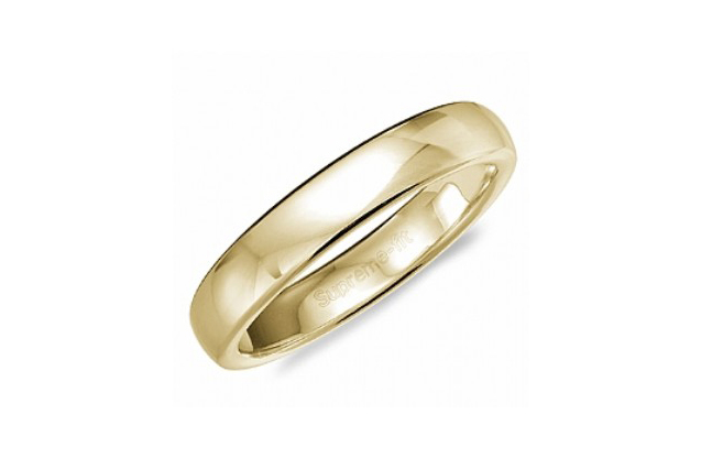 Crown Ring - TDS14Y5-c.jpg - brand name designer jewelry in St. Augustine, Florida