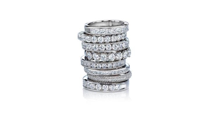 True Romance - TrueRomance_1.jpg - brand name designer jewelry in Bossier City, Louisiana