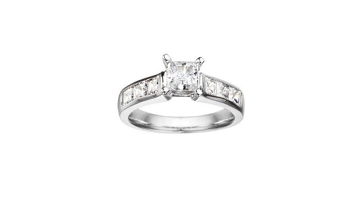 True Romance - TrueRomance_10.jpg - brand name designer jewelry in Bossier City, Louisiana