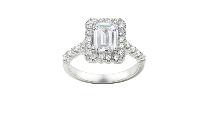 True Romance - TrueRomance_11.jpg - brand name designer jewelry in Bossier City, Louisiana