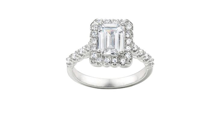 True Romance - TrueRomance_11.jpg - brand name designer jewelry in Lawton, Oklahoma