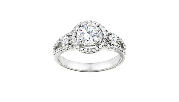 True Romance - TrueRomance_12.jpg - brand name designer jewelry in Bossier City, Louisiana