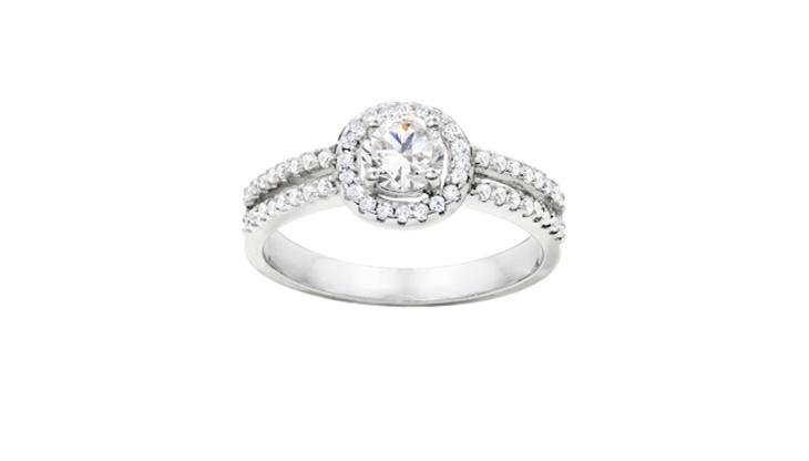 True Romance - TrueRomance_13.jpg - brand name designer jewelry in Bossier City, Louisiana
