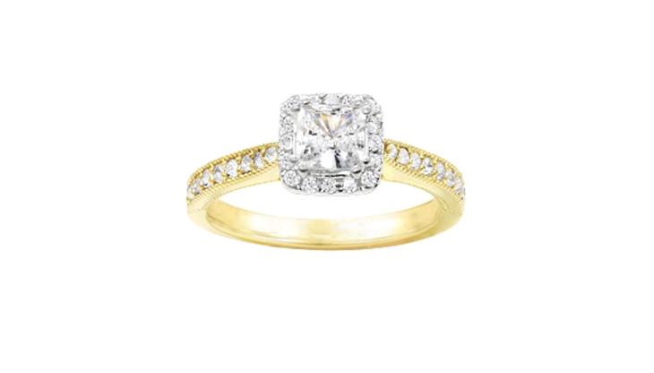 True Romance - TrueRomance_14.jpg - brand name designer jewelry in Bossier City, Louisiana