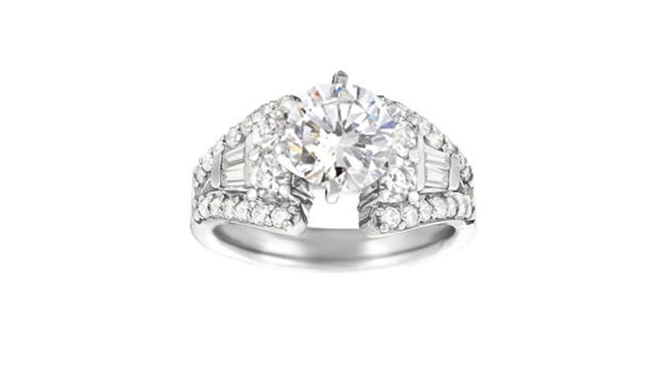 True Romance - TrueRomance_15.jpg - brand name designer jewelry in Lawton, Oklahoma