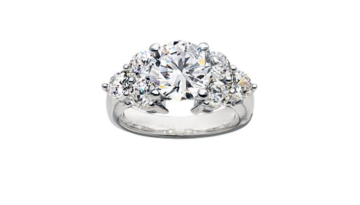 True Romance - TrueRomance_16.jpg - brand name designer jewelry in Bossier City, Louisiana