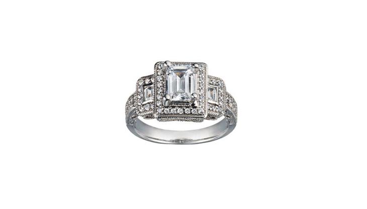 True Romance - TrueRomance_17.jpg - brand name designer jewelry in Bossier City, Louisiana