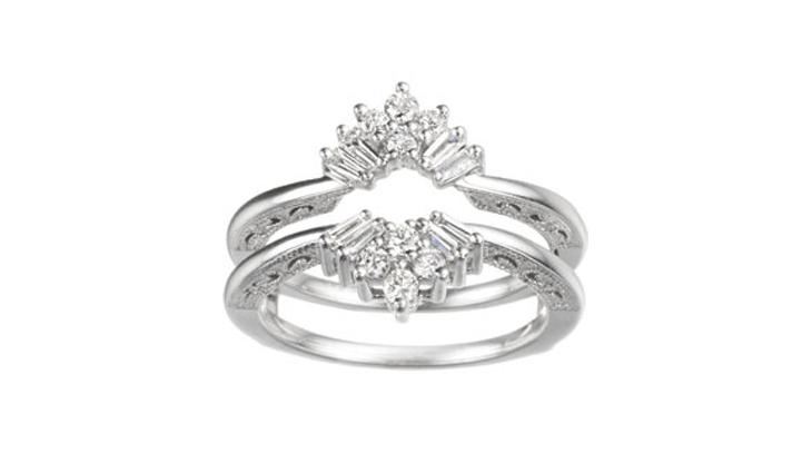 True Romance - TrueRomance_18.jpg - brand name designer jewelry in Bossier City, Louisiana