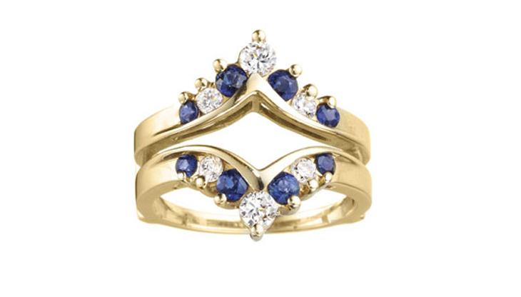 True Romance - TrueRomance_19.jpg - brand name designer jewelry in Bossier City, Louisiana