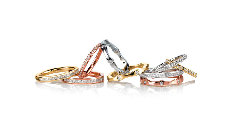 True Romance - TrueRomance_2.jpg - brand name designer jewelry in Bossier City, Louisiana