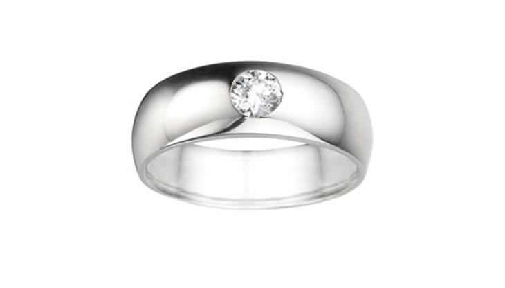 True Romance - TrueRomance_21.jpg - brand name designer jewelry in Bossier City, Louisiana