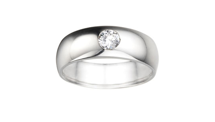 True Romance - TrueRomance_21.jpg - brand name designer jewelry in Lawton, Oklahoma