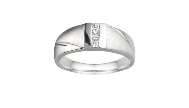True Romance - TrueRomance_22.jpg - brand name designer jewelry in Bossier City, Louisiana