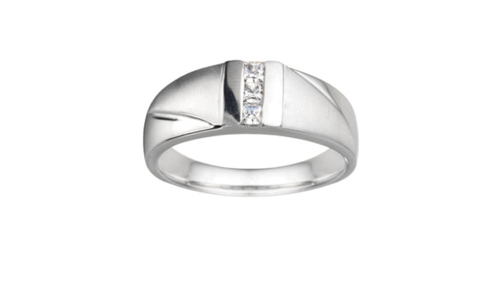 True Romance - TrueRomance_22.jpg - brand name designer jewelry in Lawton, Oklahoma